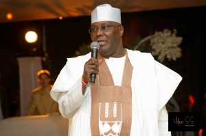 Atiku Abubakar As President Will Restore Hope For The Common Man - Group Says